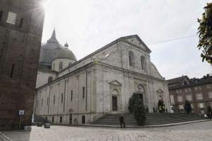 Duomo de torino