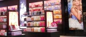 Milão receberá no final de julho as duas primeiras lojas de rua da Victoria's Secret na Itália