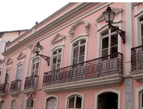 Crédito: Reprodução/Site Museu da Cidade de São Paulo