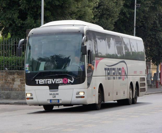Bus_Terravision_wiki