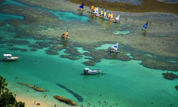Brazil_Porto-de-Galinhas©-Setur-Turismo-Pernambuco