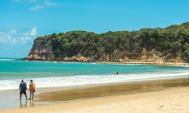 Rio-Grande-do-Norte_Natal_Madeiro-Beach-©-Embratur