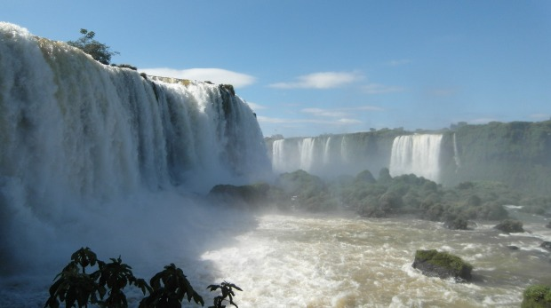 foz-do-iguacu-221288_1920