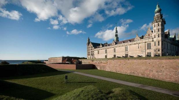 kronborg-exterior
