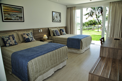 SUNSET BEACH HOTEL (36)