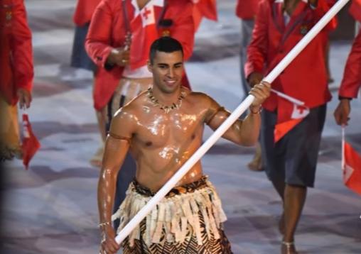 Tonga_pita