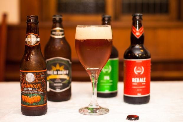 bier-hoff-destaque