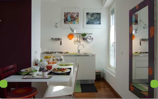 porta-garibaldi-cozinha