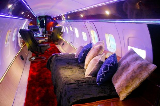 Pousada Avião Monte Verde Guia Aleatório de Turismo