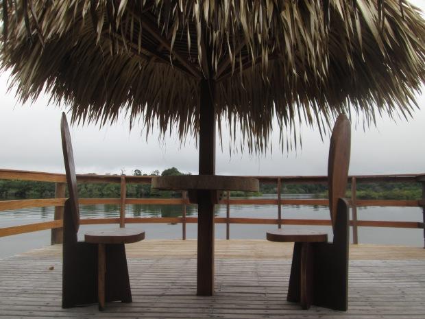 Juma Amazon Lodge Sacada Guia Aleatório de Turismo