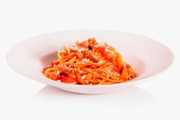 320952_729563_spaghetti_amatriciana