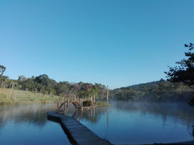 lago_spaventura_guia_aleatorio_de_turismo