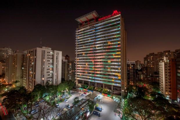 Hotel Maksoud Plaza_Fachada_Daniel Pinheiro1