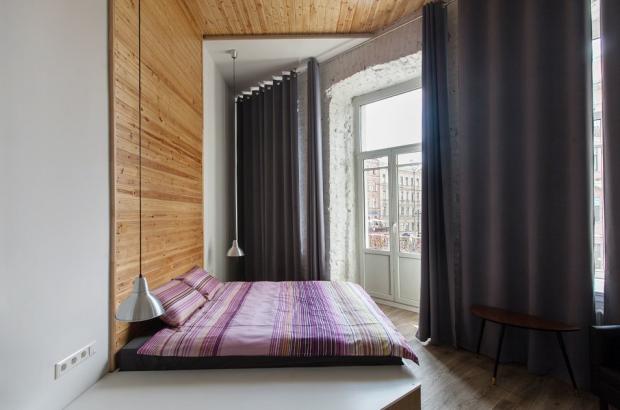simple_hostel