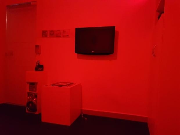 escape_room_guia_aleatorio_de_turismo