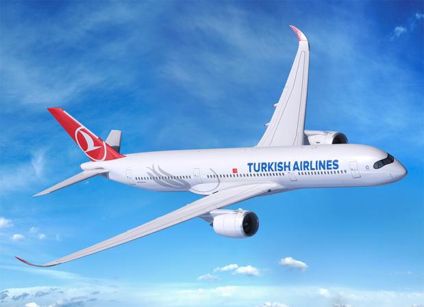 turkish_guia_aleatorio_de_turismo