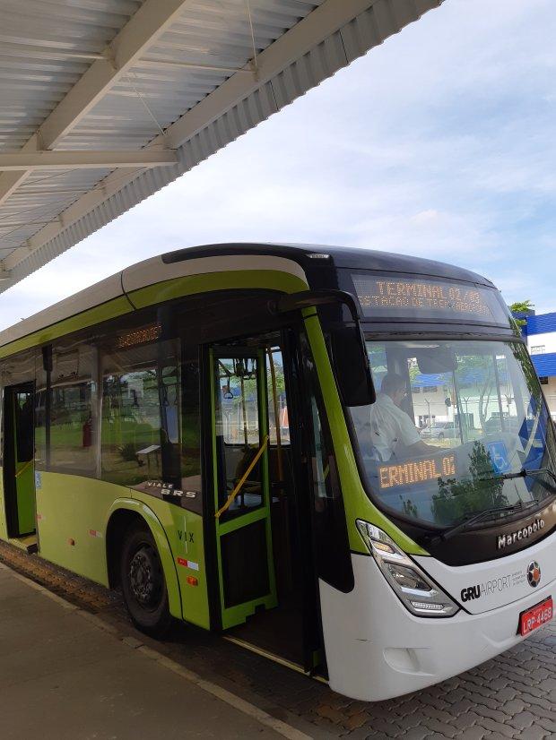 Transfer_aeroporto_guarulhos_guia_aleatorio_de_turismo