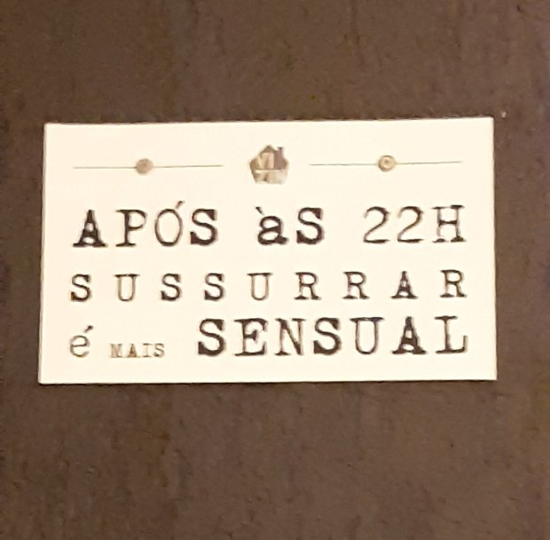 Bar Butantã São Paulo