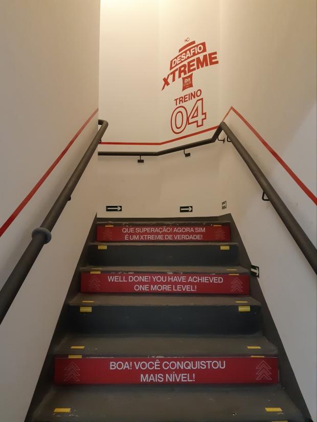 Escada Xtreme_4