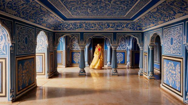 City-Palace-Jaipur-2-866x487