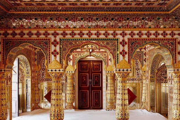 Palácio-Jaipur_ouro