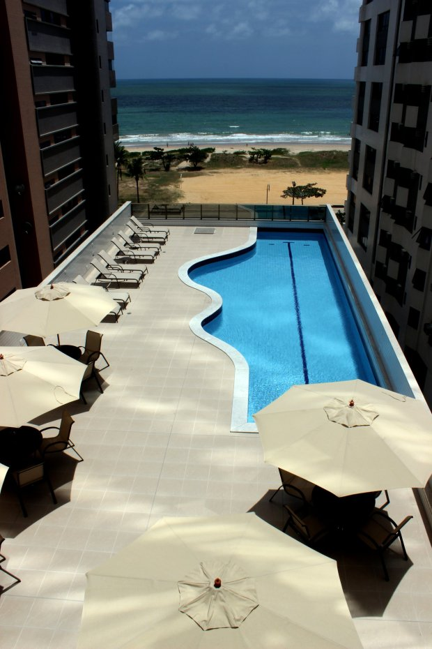 Nobile Recife_piscina_mar