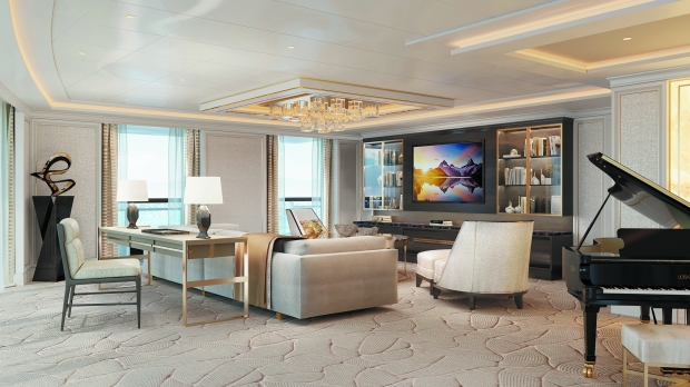 Splendor---Regent-Suite-Living-Room