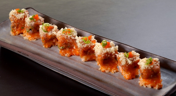batera-spicy-tuna