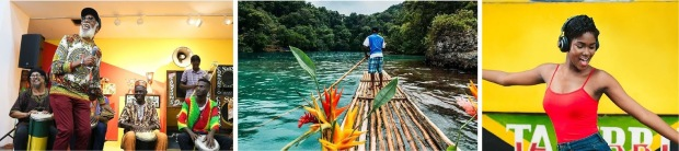 Jamaica_ioga_praia