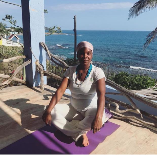 yoga_jamaica