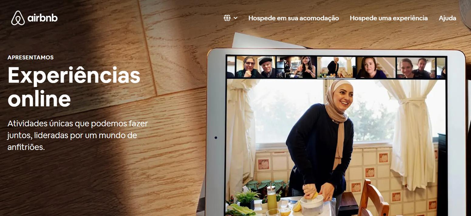 airbnb_experiencias