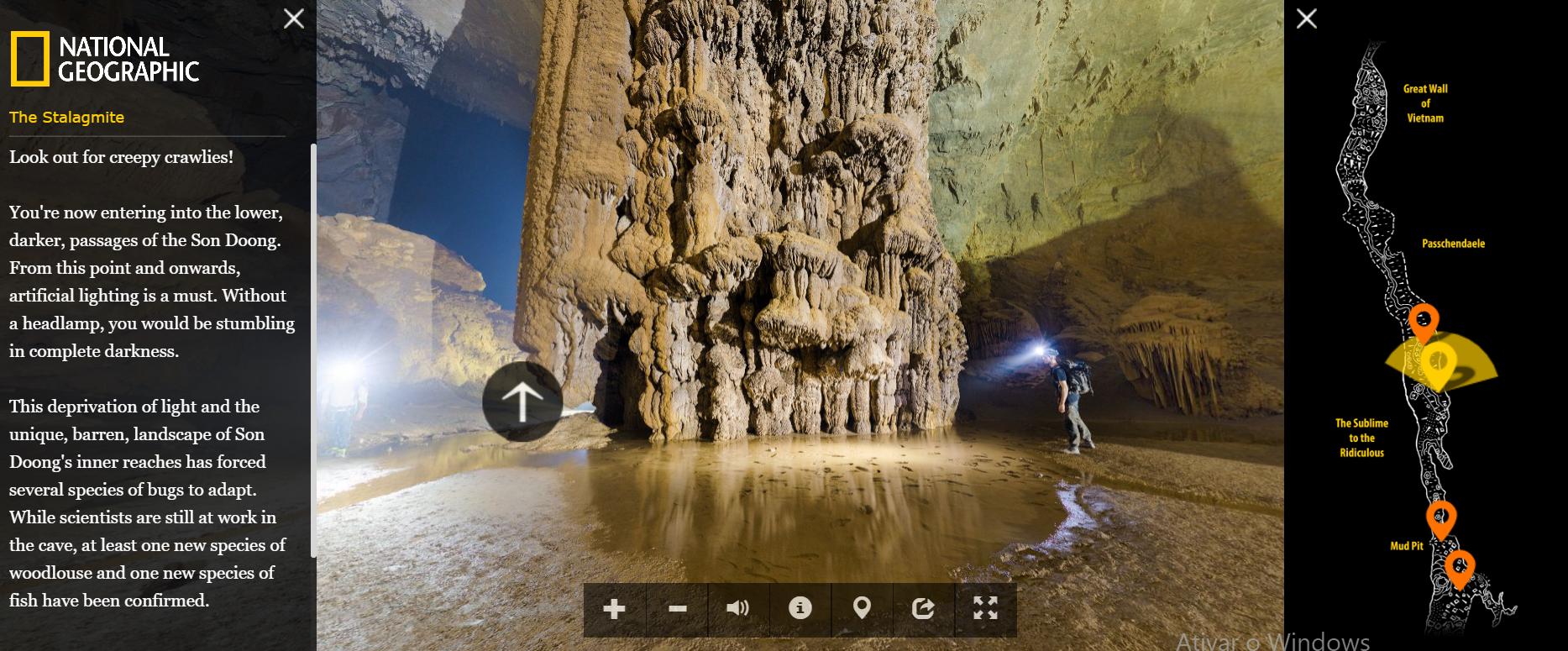 Caverna_soon_dung_6