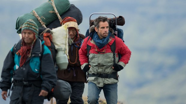 The_Secret_Life_of_Walter_Mitty2-1024x575