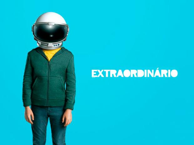capa_filme_extraordinario