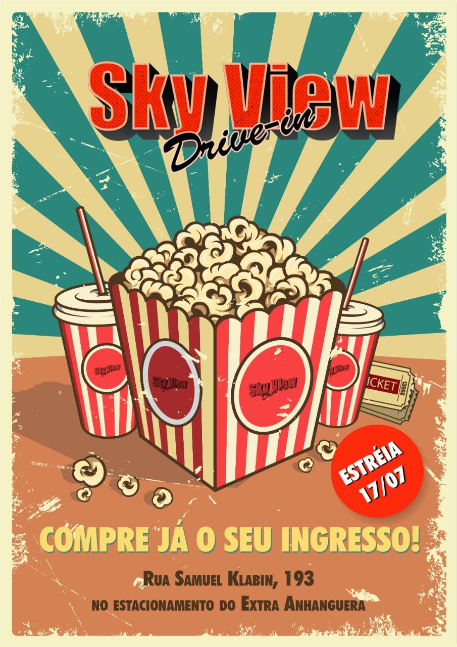 Propaganda-Sky-view